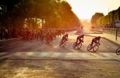 Paris sportif
