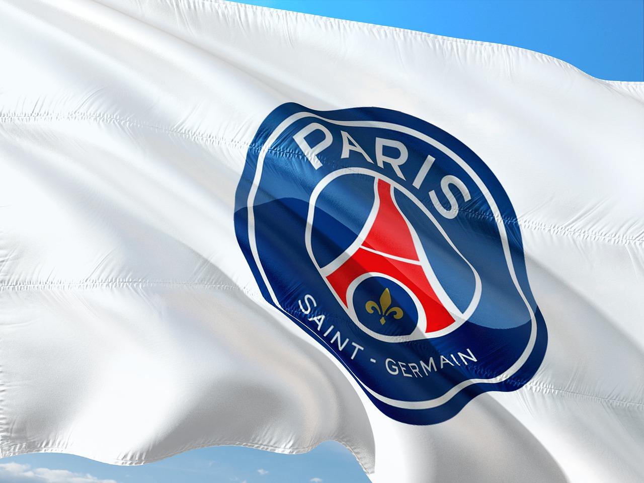 Le match du PSG se dévoile