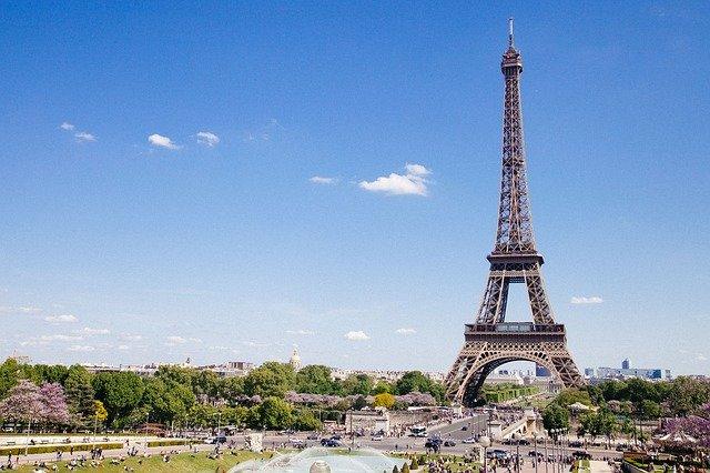 Les atouts de la domiciliation d'entreprise à Paris
