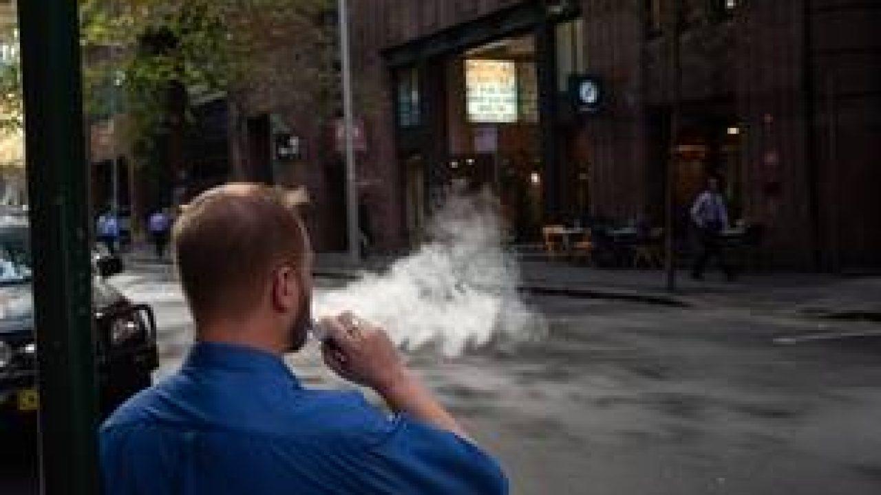 Cigarette électronique : comment débuter dans le vapotage ?
