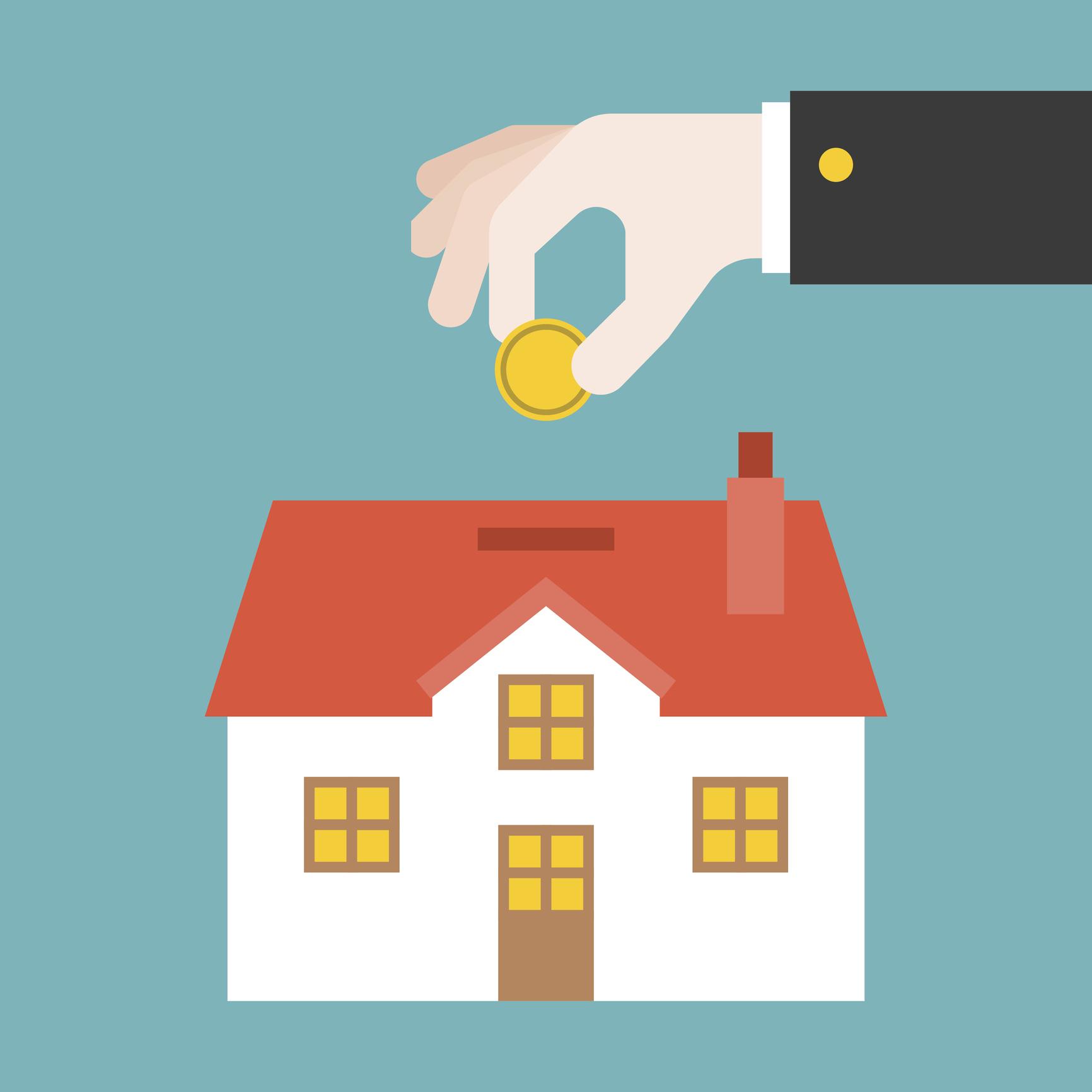 Comparatif assurance : quels sont les inconvénients d'un comparatif assurance ?