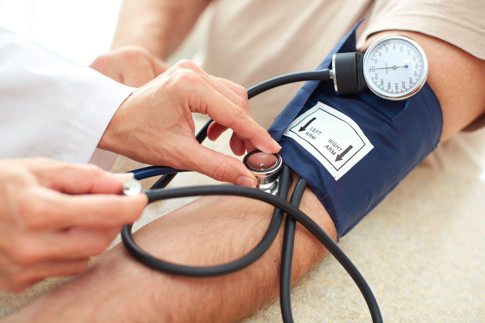 Assurance santé : quelle est la couverture de cette assurance ?